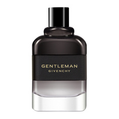 Gentleman Boisee Парфюмерная вода Givenchy