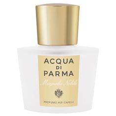 MAGNOLIA NOBILE Дымка для волос Acqua di Parma
