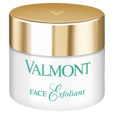 Face Exfoliant Эксфолиант мягкий для лица Valmont