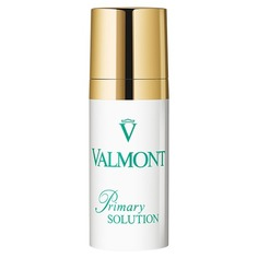 Primary Флюид локального действия Valmont