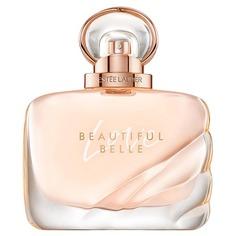 Beautiful Belle Love Парфюмерная вода Estee Lauder