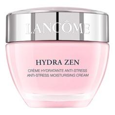 Hydra Zen Neurocalm Дневной крем Lancome