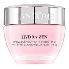Hydra Zen Neurocalm Увлажняющий антистресс-крем SPF15 Lancome