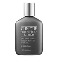 For Men Лосьон после бритья Clinique