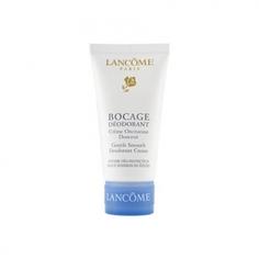 Bocage Дезодорант крем Lancome
