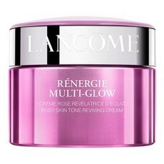 Renergie Multi-Glow Дневной крем Lancome