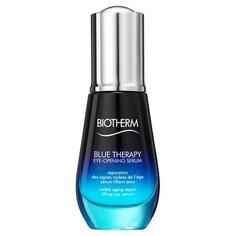 Blue Therapy Big Eye Антивозрастная cыворотка для области вокруг глаз Biotherm