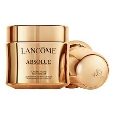 Absolue Восстанавливающий крем для лица с насыщенной текстурой, сменный флакон Lancome