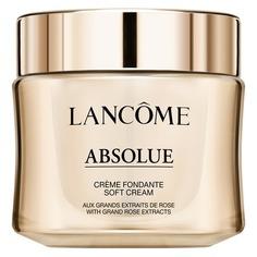 Absolue Восстанавливающий крем для лица Lancome