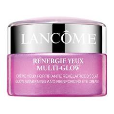 Renergie Multi-Glow Крем для зрелой кожи вокруг глаз Lancome