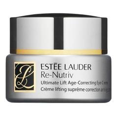 Re-Nutriv Ultimate Lift Age-Correcting Eye Creme Универсальный антивозрастной крем для глаз Estee Lauder