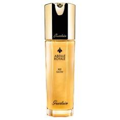 Abeille Royale Bee Glow Увлажняющее средство для упругой и сияющей кожи Guerlain