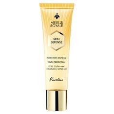 Abeille Royale Защитное средство для лица SPF50 Guerlain