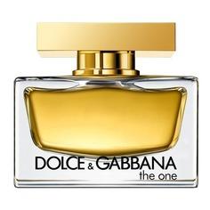 THE ONE Парфюмерная вода Dolce & Gabbana