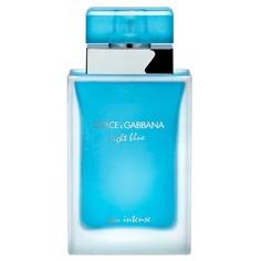 LIGHT BLUE INTENSE Парфюмерная вода Dolce & Gabbana