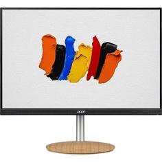 Монитор Acer ConceptD CM2241W (UM.FC1EE.001)