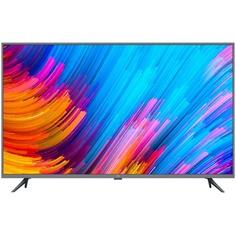 Телевизор Xiaomi Mi TV 4S L50M5-5ARU