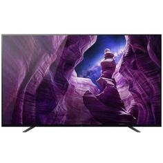 Телевизор Sony KD-65A8BR2