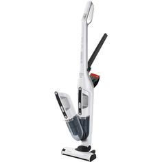Вертикальный пылесос Bosch BCH3K255