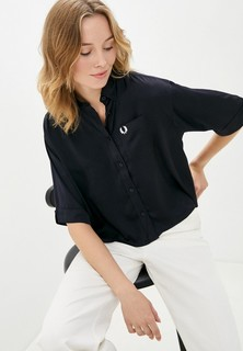 Блуза Fred Perry