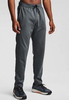 Брюки спортивные Under Armour UA Armour Fleece Pants