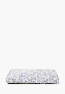 Одеяло Евро Shining Star 200х215 см
