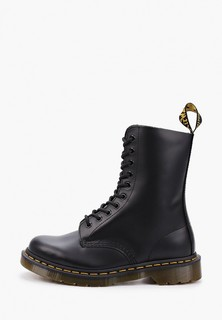Ботинки Dr. Martens 1490-10 Eye Boot