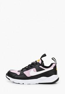 Кроссовки Nike NIKE PEGASUS 92 LITE (PS)