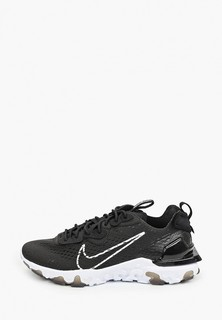 Кроссовки Nike NIKE REACT VISION