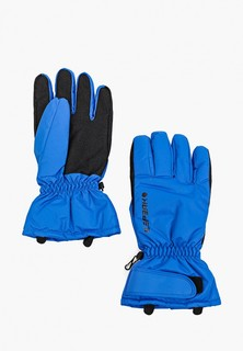 Перчатки горнолыжные Icepeak