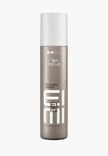 Спрей для волос Wella Professionals EIMI легкой фиксации моделирующий flexible finish, 250 мл