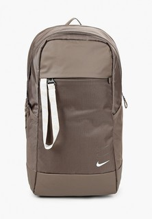 Рюкзак Nike NK SPRTSWR ESSENTIALS BKPK