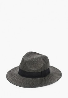 Шляпа Rubi