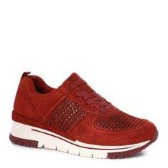 Кроссовки TAMARIS 1-1-23745-25 красный