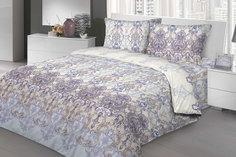 Комплект постельного белья Donna Impress