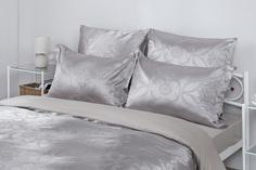 Комплект постельного белья HY-2904 Estudi Blanco