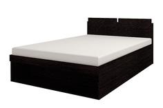 Кровать с подъемным механизмом Hyper Hoff