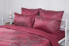 Комплект постельного белья HY-2901 Estudi Blanco