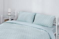 Комплект постельного белья 9508 Hoff