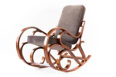Кресло-качалка Луиза Hoff