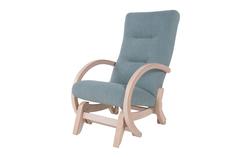 Кресло-качалка Мэтисон Hoff