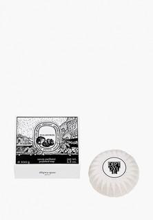 Мыло Diptyque парфюмированное, PHILOSYKOS soap, 150 г