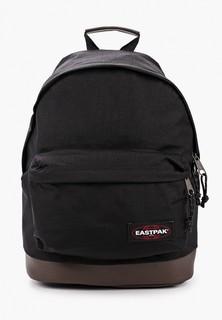 Рюкзак Eastpak WYOMING