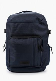 Рюкзак Eastpak TECUM S