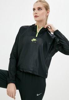 Ветровка Nike W NK AIR JKT HD
