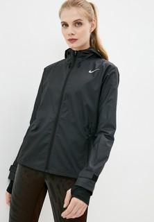 Ветровка Nike W NK ESSENTIAL JACKET