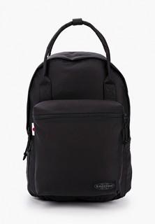 Рюкзак Eastpak SHOPR STREAMED