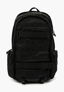 Рюкзак Nike NK RPM BKPK - NSW