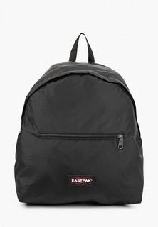 Рюкзак Eastpak Padded Instant