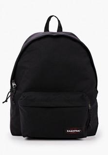 Рюкзак Eastpak PADDED PAKR XL